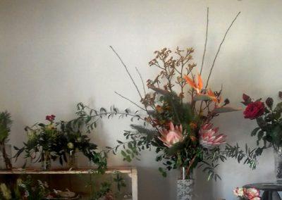 Harvest-Studio-Gallery-117
