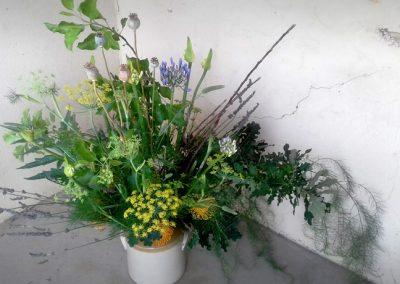 Harvest-Studio-Gallery-15