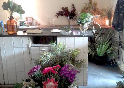 Harvest-Studio-Gallery-2-14