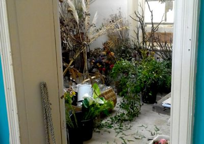 Harvest-Studio-Gallery-2-25