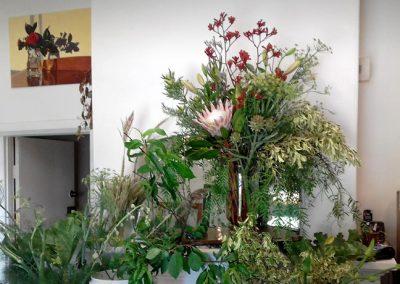 Harvest-Studio-Gallery-37