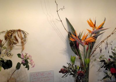 Harvest-Studio-Gallery-54