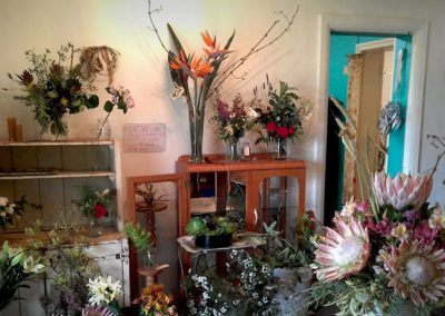 Harvest-Studio-Gallery-59