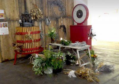 Harvest-Studio-Gallery-7