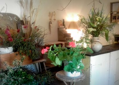 Harvest-Studio-Gallery-72