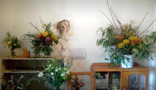 Harvest-Studio-Gallery-18
